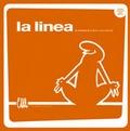LA MUSICA LP - La Linea LP