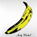 1 x VELVET UNDERGROUND - ANDY WARHOL