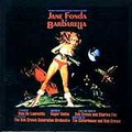 BOB CREWE GENERATION ORCHESTRA - Barbarella