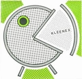 5 x KLEENEX - YOU