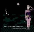 2 x RUDOLPH «HILLARY» DIETRICH - SHEER HILARIOUSNESS