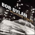 2 x BOB DYLAN - MODERN TIMES