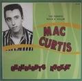 1 x MAC CURTIS - GRANDADDY'S ROCKIN'