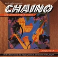 1 x CHAINO - NEW SOUNDS IN ROCK'N'ROLL!