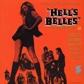 1 x LES BAXTER - HELL'S BELLES