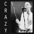 1 x CRAZY - CRAZY