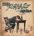 2 x ZENO TORNADO AND THE BONEY GOOGLE BROTHERS - RAMBLING MAN