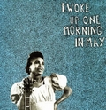 1 x VARIOUS ARTISTS - I WOKE UP ONE MORNING IN MAY