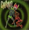 1 x CHAINO - EYE OF THE SPECTRE