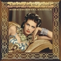 4 x VARIOUS ARTISTS - RUMOURS FROM THE HAREM