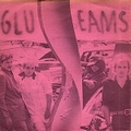 1 x GLUEAMS - STRASSEN / SS