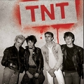 8 x TNT - TNT COMPLETE RECORDINGS