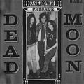 1 x DEAD MOON - UNKNOWN PASSAGE