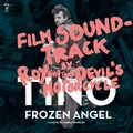 1 x ROY AND THE DEVIL'S MOTORCYCLE - TINO - FROZEN ANGEL