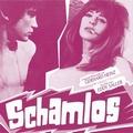 1 x GERHARD HEINZ - SCHAMLOS