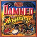 1 x DAMNED - ANYTHING