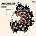 1 x THE JACKETS - SHADOWS OF SOUND