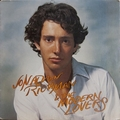1 x JONATHAN RICHMAN AND THE MODERN LOVERS - JONATHAN RICHMAN AND THE MODERN LOVERS
