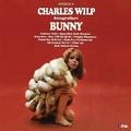 1 x CHARLES WILP - FOTOGRAFIERT BUNNY