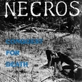 1 x NECROS - CONQUEST FOR DEATH