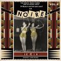 1 x VARIOUS ARTISTS - LA NOIRE VOL. 8 - SLICK CHICKS
