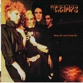 CRAMPS - SONGS THE LORD TAUGHT US - ORIGINAL DEMOS