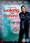 LOOKING FOR RICHARD (DVD)