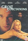 GREAT EXPECTATIONS (DE NIRO) (DVD)