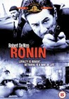 RONIN (FILM ONLY) (DVD)