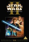 STAR WARS-ATTACK OF CLONES (DVD)