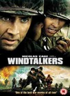WINDTALKERS (ORIGINAL) (DVD)