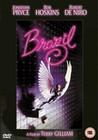 1 x BRAZIL