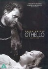 OTHELLO (ORSON WELLES) (DVD)