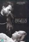 OTHELLO (ORSON WELLES) (DVD)