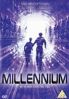 1 x MILLENNIUM (MOVIE)