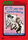 Russ Meyer - Eve & The Handyman (DVD)