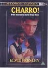 CHARRO (ELAP) (DVD)