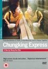 1 x CHUNGKING EXPRESS