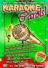 KARAOKE CAROLS (DVD)
