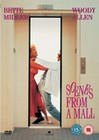 SCENES FROM A MALL (DVD)