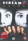 (DVD)
