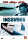 INSOMNIA (PACINO) (DVD)