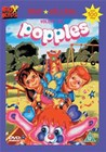 1 x POPPLES VOLUME 1