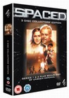 SPACED-DEFINITIVE EDITION (DVD)