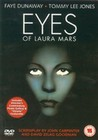 EYES OF LAURA MARS (REISSUE) (DVD)
