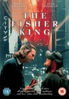 FISHER KING (DVD)