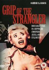 GRIP OF THE STRANGLER (DVD)