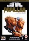 PAPILLON (DVD)
