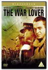 WAR LOVER (DVD)