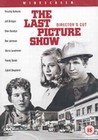 LAST PICTURE SHOW (DVD)